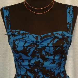 Urban Outfitters Dresses - Summer dress